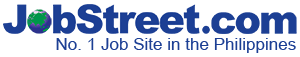 JobStreet.com - Philippines